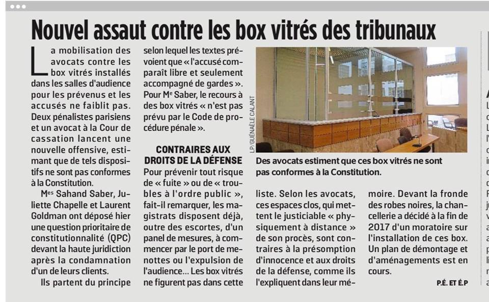 Box-vitres-question-prioritaire-de-constitutionnalite-avocat-penal-paris.jpg