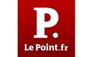 Le Cabinet Saber Avocats distingué par le magazine Le Point